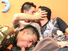 skinny-latino-twinks-fuck-with-their-big-dicks-in-threesome
