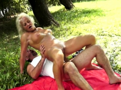 busty-european-grandma-assfucking-outdoors