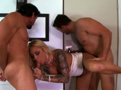 Brazzers - Real Wife Stories - Britney Shanno