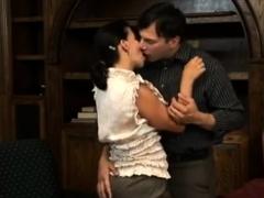mature-milf-have-sex-with-youg-boy-pt2-on-hdmilfcam-com