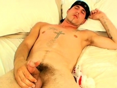 Fat Gay Porn On Each Other Teaching Chain A Lescompeer's