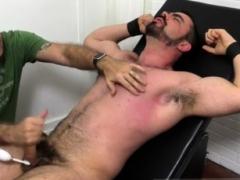 emo-boys-feet-fetish-movieture-gay-dolan-wolf-jerked