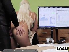 huge-tits-milf-does-anything-for-a-loan-to-open-her-store
