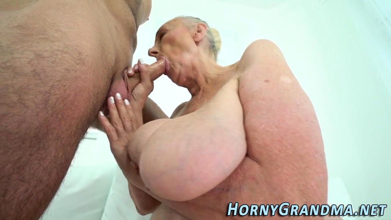 Sucking Dick Instagram Live
