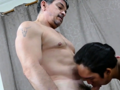 petite-asian-twink-freddy-bangs-with-hairy-white-daddy