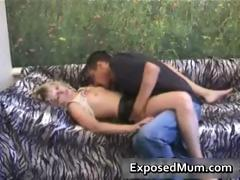 pussy-licked-mom-banged-hard-and-jizzed-part5