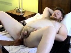 german-gay-twink-fisting-and-naked-male-group-orgy-sky
