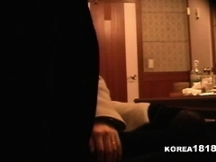 Asian Girl Korean Amateur Sex Video