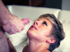 bdsm-video-some-of-these-pigs-just-don-t-get-it