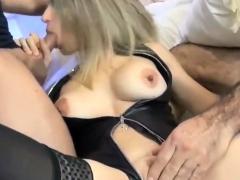 neue-sexsklavin-laesst-sich-beim-dreier-probeficken