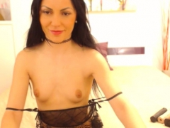lusty-milf-tramp-need-some-pleasure-when-she-is-home-alone