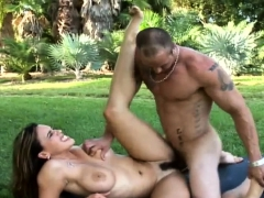 ripped-chap-with-monster-dick-has-no-mercy-for-petite