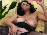 Milf Bedroom Toy Action HER SNAPCHAT - BAMBI18XX