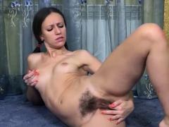 sunny-bush-masturbates-her-snapchat-elinaxgold