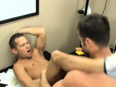 gay-sex-boy-school-beautiful-video-and-small-penis-xxx