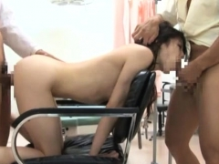 needy-for-dick-oriental-nurse-web-camera-xxx-display