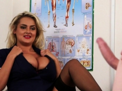 uk-nurse-voyeur-humiliates-tugging-patient