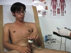Gay Man Doctors Fucking Together Xxx After Applying It,