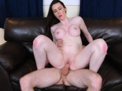 biker-bangs-big-tits-milf-at-her-home