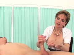 cheating-english-milf-lady-sonia-reveals-her-monster-knocker