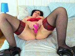 you-shall-not-covet-your-neighbour-s-milf-part-12