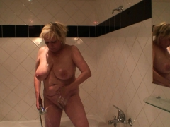 big-boobs-granny-banged-by-an-young-dude