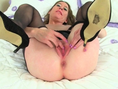 You Shall Not Covet Your Neighbour's Milf Part 14