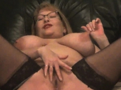 3-huge-waterfall-squirts-from-busty-granny