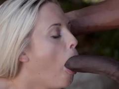 hot-pornstar-interracial-and-cum-in-mouth