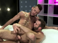 muscle-bear-anal-and-anal-cumshot