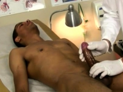 male-get-gay-doctor-physical-little-did-i-know-that