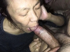 Akari Hoshino Naughty Asian Amateur In Pov Blowjob