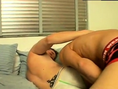 movies-of-and-latino-gay-twinks-fucking-krist-jacob