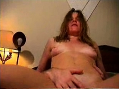 close up webcam amateur sex dating with anal WWW.ONSEXO.COM