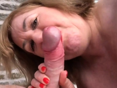 speedybee – 2 big titted mature sluts fucked outdoors WWW.ONSEXO.COM