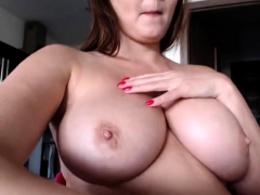 Big boobs amateur realsex