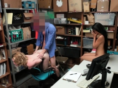 Bonnie Grey And Maya Bijou Spread Her Legs To Fuck Hard