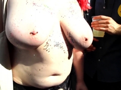 big-boobs-amateur-czech-girl-banged-in-public-for-money