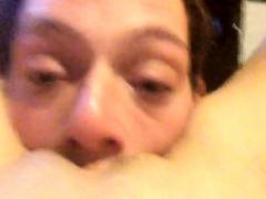 indian desi squirting orgasm her desi twat on webcam