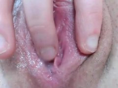 very-wet-young-pussy-close-up