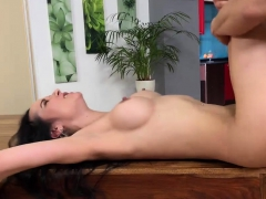 Simplyanal – Eager For Anal – Ass Fucking