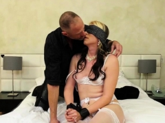 blindfolded-tgirl-gets-her-juicy-ass-destroyed