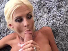 busty-blonde-mature-stepmom-got-fucked-near-a-husband