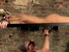 suits-and-tie-bondage-gay-xxx-but-the-stiffy-torment
