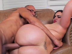 girl-with-big-tits-pleases-a-cock