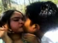 IDEAL COLLAGE Dhaka bangla desh Porn Video