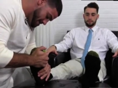 cowboys-hot-feet-gay-and-hairy-guys-solo-legs-kc-s-new