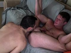 hairy-bear-anally-slammed-bareback