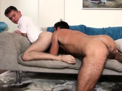 sexy-male-gay-movies-being-a-dad-can-be-hard