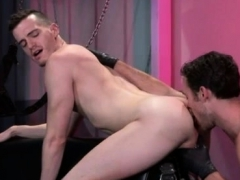 young-men-fisted-and-gay-fisting-ass-gif-brandon-moore
